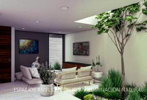 Foto de casa en venta en defensores de puebla , defensores de puebla, morelia, michoacán de ocampo, 16982248 No. 01