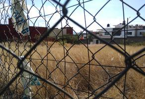 Foto de terreno habitacional en venta en defensores de puebla , defensores de puebla, morelia, michoacán de ocampo, 0 No. 01