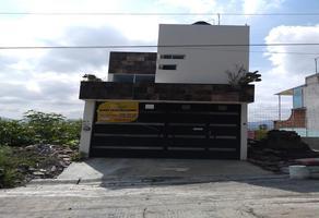 Foto de casa en venta en  , defensores de puebla, morelia, michoacán de ocampo, 0 No. 01