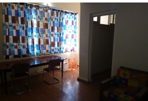 Foto de departamento en renta en Obrera, Cuauhtémoc, DF / CDMX, 20281045,  no 01