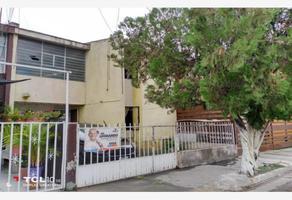 Foto de casa en venta en degas 4181, miravalle, guadalajara, jalisco, 0 No. 01