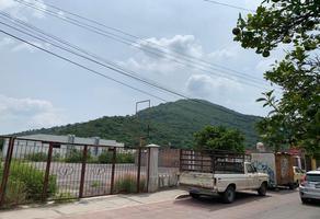 Foto de terreno habitacional en venta en degollado 1716, valle de tlajomulco, tlajomulco de zúñiga, jalisco, 10444856 No. 01