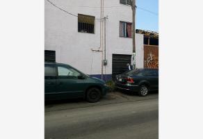 Foto de local en venta en degollado 226, buenavista, cuauhtémoc, df / cdmx, 5796803 No. 01