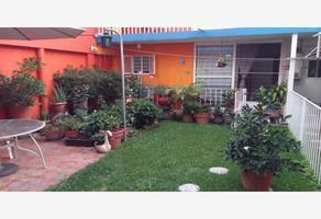 Foto de departamento en renta en degollado 33, cuernavaca centro, cuernavaca, morelos, 0 No. 01