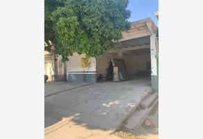 Foto de bodega en venta en degollado 892 sur, luis echeverría alvarez, torreón, coahuila de zaragoza, 0 No. 01