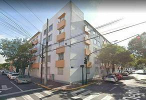 Foto de departamento en venta en degollado , buenavista, cuauhtémoc, df / cdmx, 0 No. 01