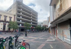 Foto de edificio en venta en degollado , guadalajara centro, guadalajara, jalisco, 0 No. 01