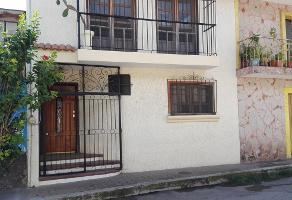 Foto de casa en venta en degollado , jocotepec centro, jocotepec, jalisco, 4322926 No. 01