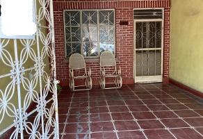 Foto de casa en venta en degollado , monterrey centro, monterrey, nuevo león, 0 No. 01
