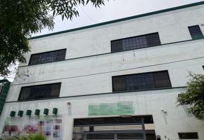 Foto de edificio en venta en degollado sur , maria luisa, monterrey, nuevo león, 18385452 No. 01