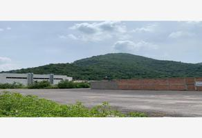 Foto de terreno habitacional en venta en degollado , valle de tlajomulco, tlajomulco de zúñiga, jalisco, 0 No. 01