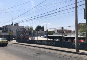 Foto de terreno comercial en venta en del 57 1, centro, querétaro, querétaro, 0 No. 01