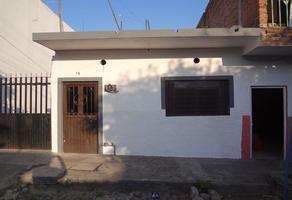 Foto de casa en venta en del agrarista 75, el moralete, colima, colima, 0 No. 01
