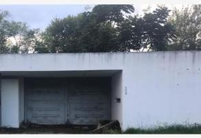 Foto de terreno habitacional en venta en del agua 00, aserradero, santiago, nuevo león, 0 No. 01