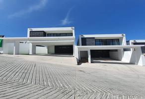 Foto de casa en venta en del agua , los olivos, tijuana, baja california, 0 No. 01