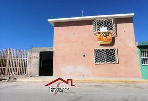 Foto de casa en venta en del alamo 00, evaristo pérez arreola, saltillo, coahuila de zaragoza, 0 No. 01