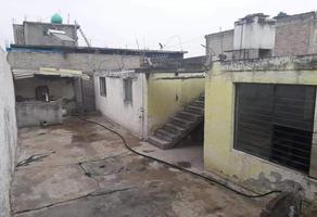 Foto de terreno habitacional en venta en del alamo 16, el calvario, ecatepec de morelos, méxico, 0 No. 01