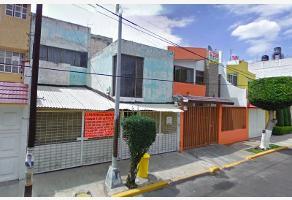 Foto de casa en venta en del altamar 38, acueducto de guadalupe, gustavo a. madero, df / cdmx, 6089569 No. 01