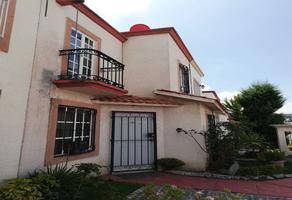 Foto de casa en venta en del aluminio , colinas de plata, mineral de la reforma, hidalgo, 17339817 No. 01