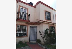 Foto de casa en venta en del aluminio , colinas de plata, mineral de la reforma, hidalgo, 18294192 No. 01