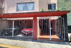 Foto de casa en venta en del amor , lomas boulevares, tlalnepantla de baz, méxico, 0 No. 01