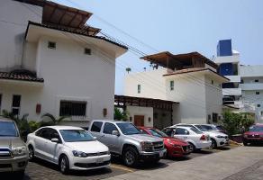 Foto de casa en venta en del anahuac 2455, lomas de costa azul, acapulco de juárez, guerrero, 0 No. 01