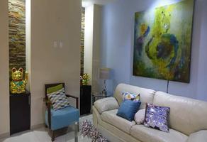 Foto de casa en venta en del angel , balandra, la paz, baja california sur, 0 No. 01