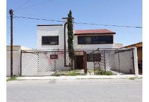 Foto de casa en venta en del arado 80, residencial la hacienda, torreón, coahuila de zaragoza, 9036217 No. 01