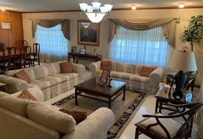 Foto de casa en venta en del arroyo 123, real cumbres 2do sector, monterrey, nuevo león, 11502857 No. 01