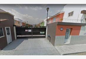 Foto de casa en venta en del azahar 000, misión de santa cruz, san juan del río, querétaro, 0 No. 01