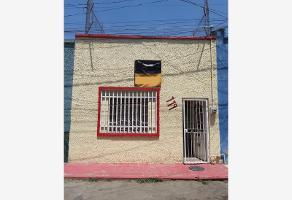 Foto de casa en venta en del bajio 119, real, guadalajara, jalisco, 0 No. 01