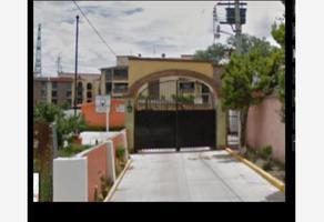 Foto de departamento en venta en del barril 00, texcacoa, tepotzotlán, méxico, 17227284 No. 01