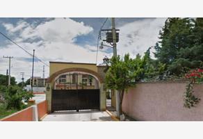 Foto de departamento en venta en del barril 11, texcacoa, tepotzotlán, méxico, 16389523 No. 01