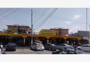 Foto de local en venta en del bosque 1, el pochotal, jiutepec, morelos, 9749203 No. 01