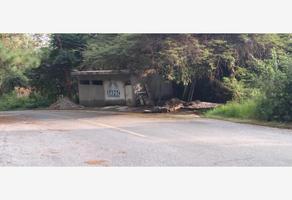 Foto de terreno habitacional en venta en  , del bosque, cuernavaca, morelos, 16558574 No. 01