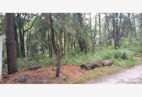 Foto de terreno habitacional en venta en  , del bosque, cuernavaca, morelos, 19426092 No. 01