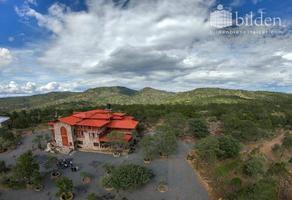 Foto de terreno habitacional en venta en  , del bosque, durango, durango, 0 No. 01