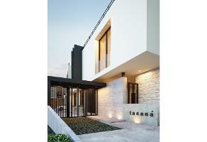 Foto de casa en venta en  , ampliación volcanes, oaxaca de juárez, oaxaca, 13713654 No. 01
