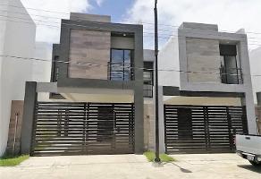 Foto de casa en venta en  , del bosque, tampico, tamaulipas, 11976558 No. 01