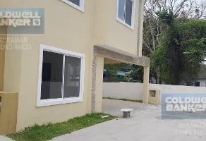 Foto de casa en venta en  , del bosque, tampico, tamaulipas, 13224984 No. 01