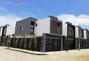 Foto de casa en venta en  , del bosque, tampico, tamaulipas, 13351392 No. 01