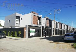 Foto de casa en venta en  , del bosque, tampico, tamaulipas, 15140194 No. 01