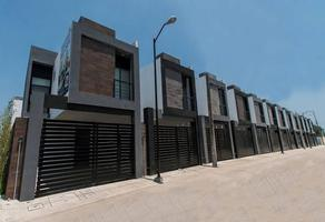 Foto de casa en venta en  , del bosque, tampico, tamaulipas, 15543874 No. 01