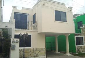 Foto de casa en venta en  , del bosque, tampico, tamaulipas, 19250248 No. 01