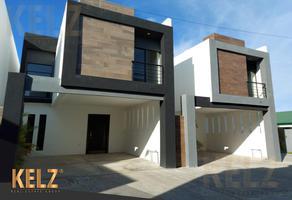 Foto de casa en venta en  , del bosque, tampico, tamaulipas, 0 No. 01