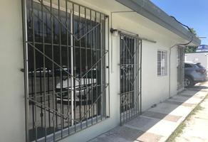 Foto de oficina en renta en  , del bosque, tampico, tamaulipas, 0 No. 01