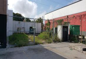 Foto de terreno habitacional en renta en  , del bosque, tampico, tamaulipas, 6993971 No. 01