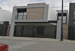 Foto de casa en venta en  , del bosque, tampico, tamaulipas, 7533682 No. 01