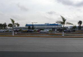 Foto de casa en venta en  , del bosque, tampico, tamaulipas, 9613046 No. 01