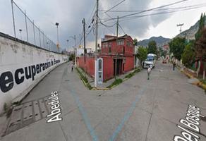 Foto de casa en venta en del bosque , tulpetlac, ecatepec de morelos, méxico, 19069386 No. 01